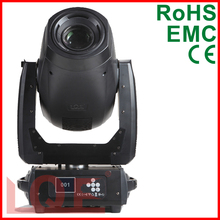 15R 330W led gobo moving head big show stage light