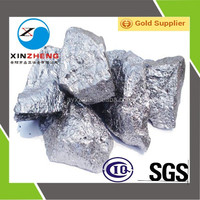 Best Price Silicon Metal 441 553