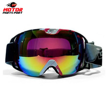 Wholesale custom logo snow ski sports goggles