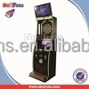 2016 New Arrival Online Electronic Darts Game Machine