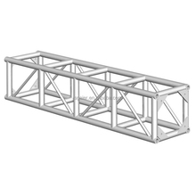 Stage aluminum truss display metal roof truss outdoor stage roof truss