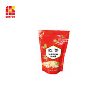 Best Price Customized Size Tea Packaging Materials In India