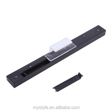 Wireless Remote Sensor Bar For Nintendo Wii Controller