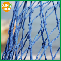 Factory Made Nylon Monofilament Fishing Net With Cheap Price