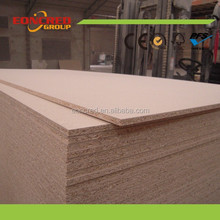 Particle Board Siding For Kitchen Cabinets /Cheap Particle Board