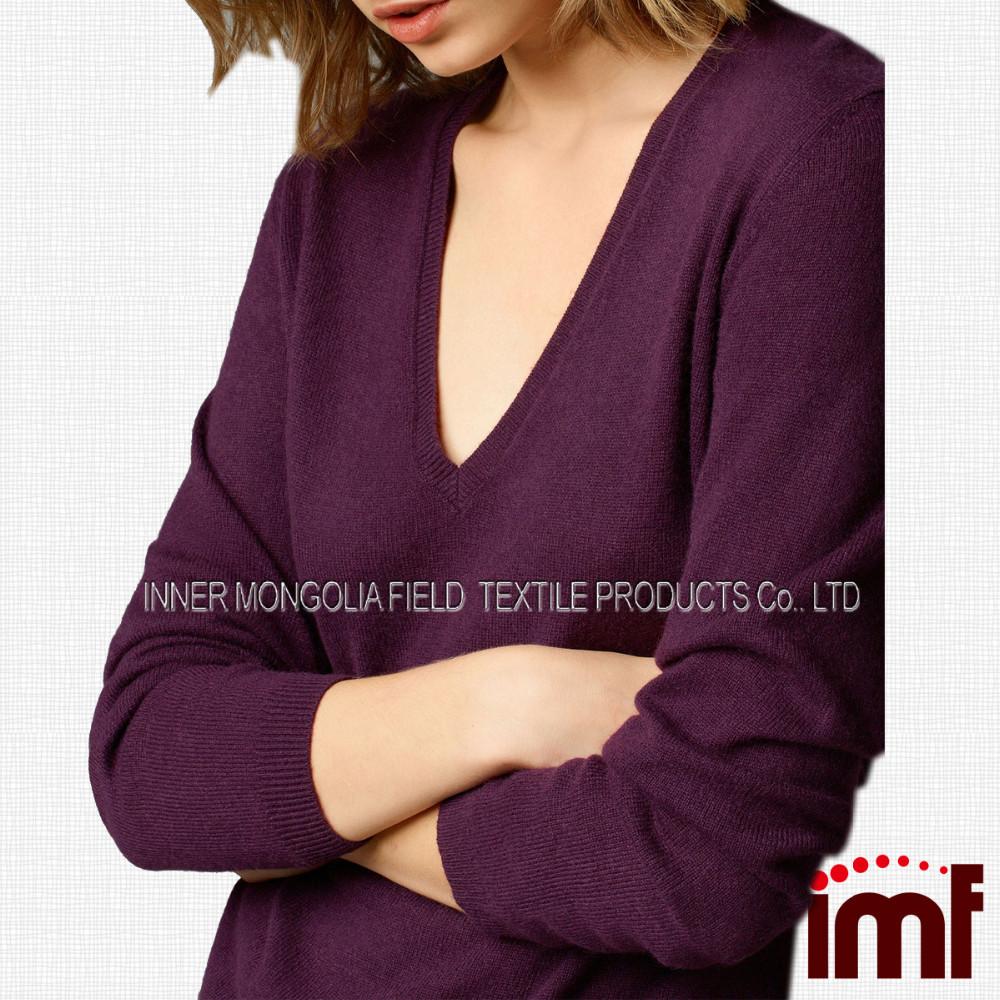 Woolen Sweater Designs For Ladies Sweater Hand Making Designs ...