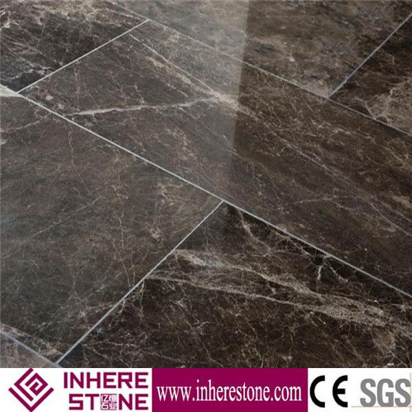 emperador-dark-marble-p199734-2B.jpg