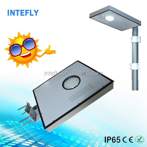 The best coal steel production about led street light