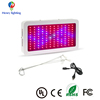 100 Led Grow Light AC85-265V Full Spectrum 1000W Indoor Hydroponics Plant Grow Light Superior Yield High Quality led plant light