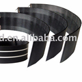Polyethylene Electro Heating Fusion Tape / Sleeve