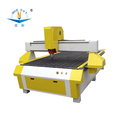 new design wood working 1325 cnc router engraving machine 3d work