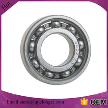 Deep groove ball bearing 623zz 623 miniature bearing Z2 P0 use for 3D printer