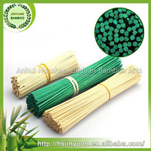 Eco-friendly Home&Car use aromatherapy reed diffuser wholesales