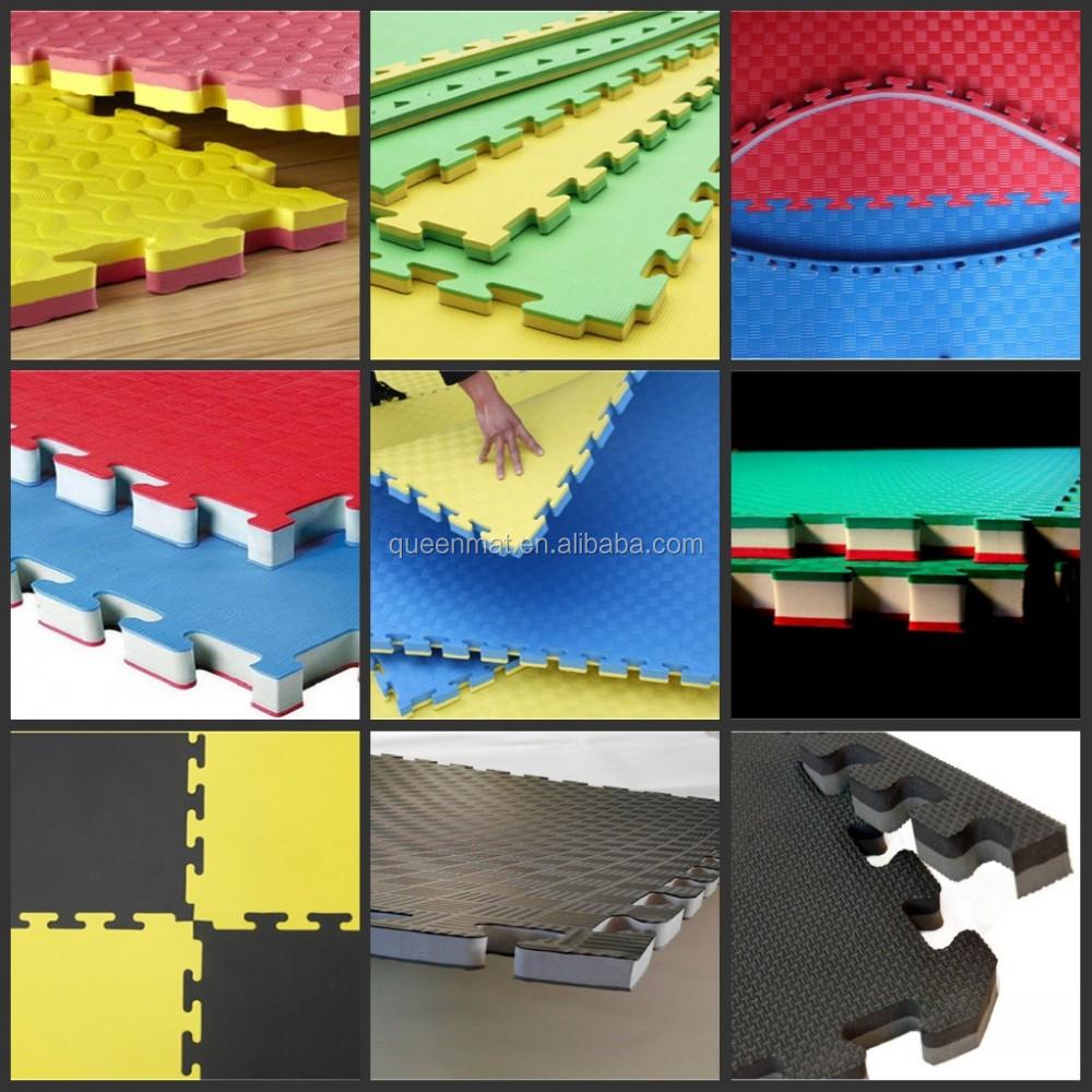 kampfkunst shop versorgung turnhalle boden tatami matten zu kaufen produkt id 60417267965. Black Bedroom Furniture Sets. Home Design Ideas