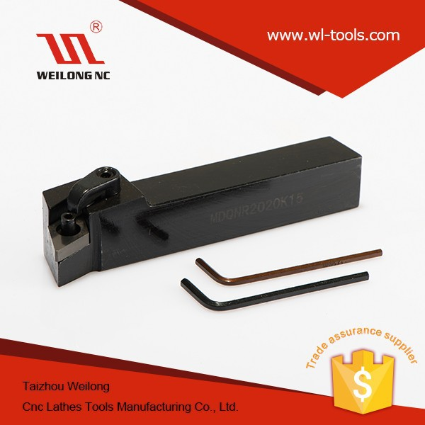 high quality cheap kennametal turning tools
