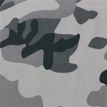 100% cotton dyed and printed fabric