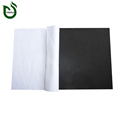 Cost-effective down lined leather substrates jacket lined boots nonwoven-woven manufacturers