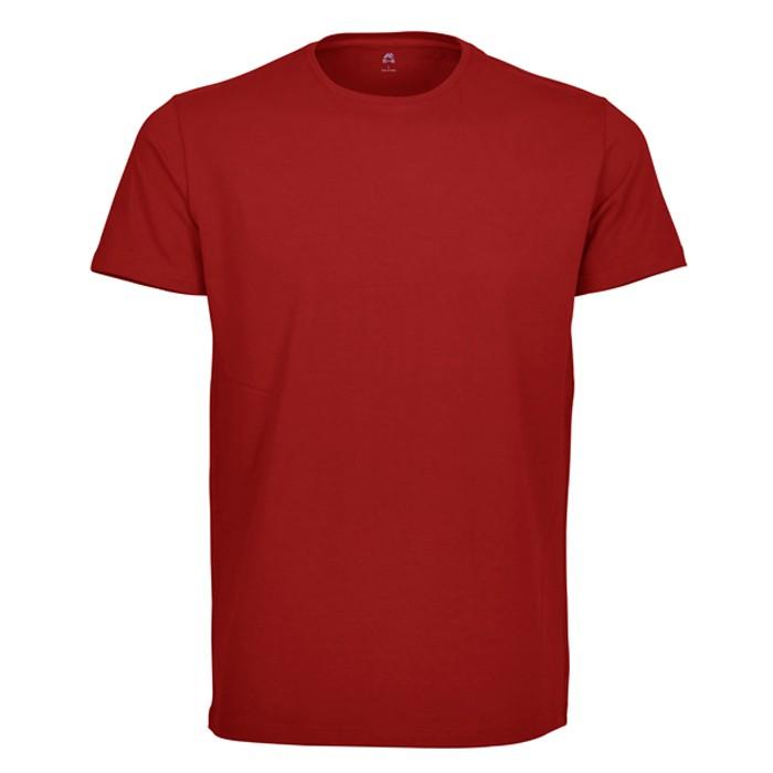 Men 39 s hemp organic cotton t shirt customize plain o neck for Mens hemp t shirts