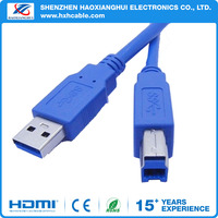Standard oem service micro usb 3.0 data link cable