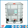 UN certification-chemical 1000L ibc container