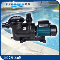 2016 Freesea systerm high power water transfer pumps