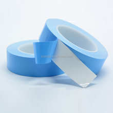 0.2mm thick double side flexible circuit conductive tape for LED light with V1 flame retardant