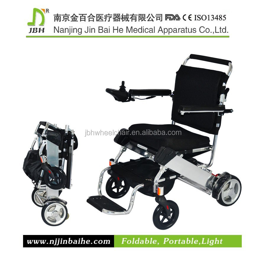 Electric Wheelchair Motor Prices Buy Electric Wheelchair