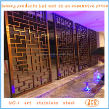 colored decorative stainless steel wall panel sheets current price in alibaba website