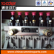 lower price diesel fuel injection pump test bench for exora