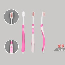 color changing famous low costtoothbrush/toothbrush making machine