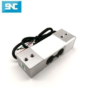 Small weight sensor 3kg 10kg 20kg 50kg 60kg 100kg Parallel Beam Load Cell