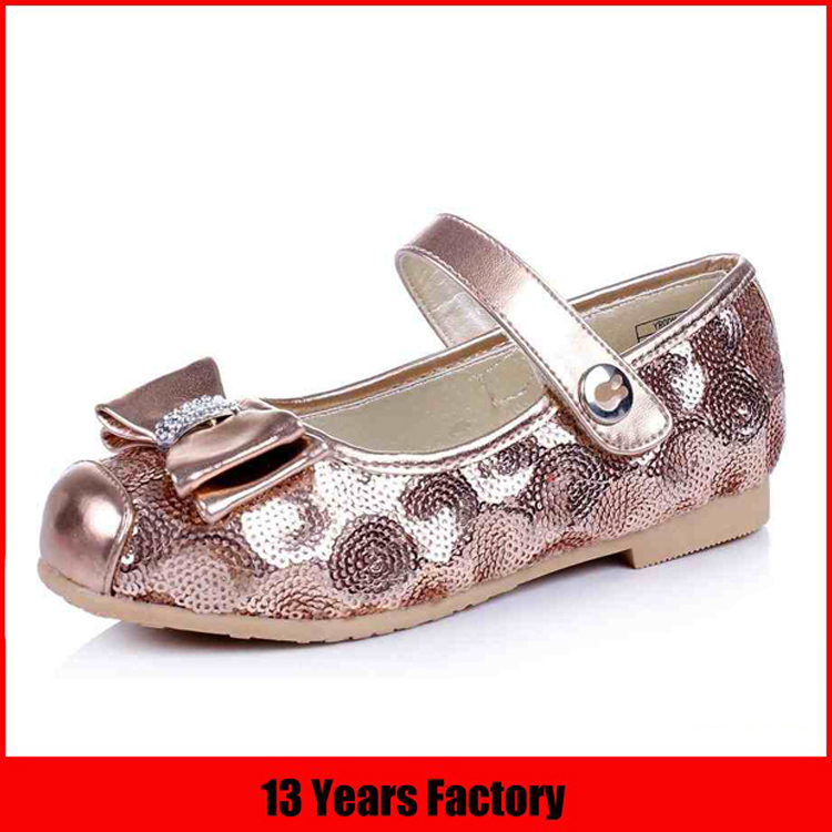 Patent Leather Wholesale China Kids Shoes Manufacturers China Children Shoes