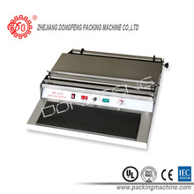 2017 classic grocery store manual tray film hand wrapper/manual hand wrapper HW-550