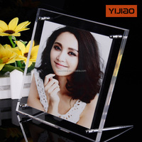 wholesale 3x5 picture frames acrylic photo frame