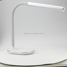 professional rotatable and foldable led portable table lamp from China factory