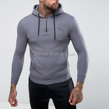 printed hoodie custom wholesale sublimation pullover colorful basic style hoodie plain hoody