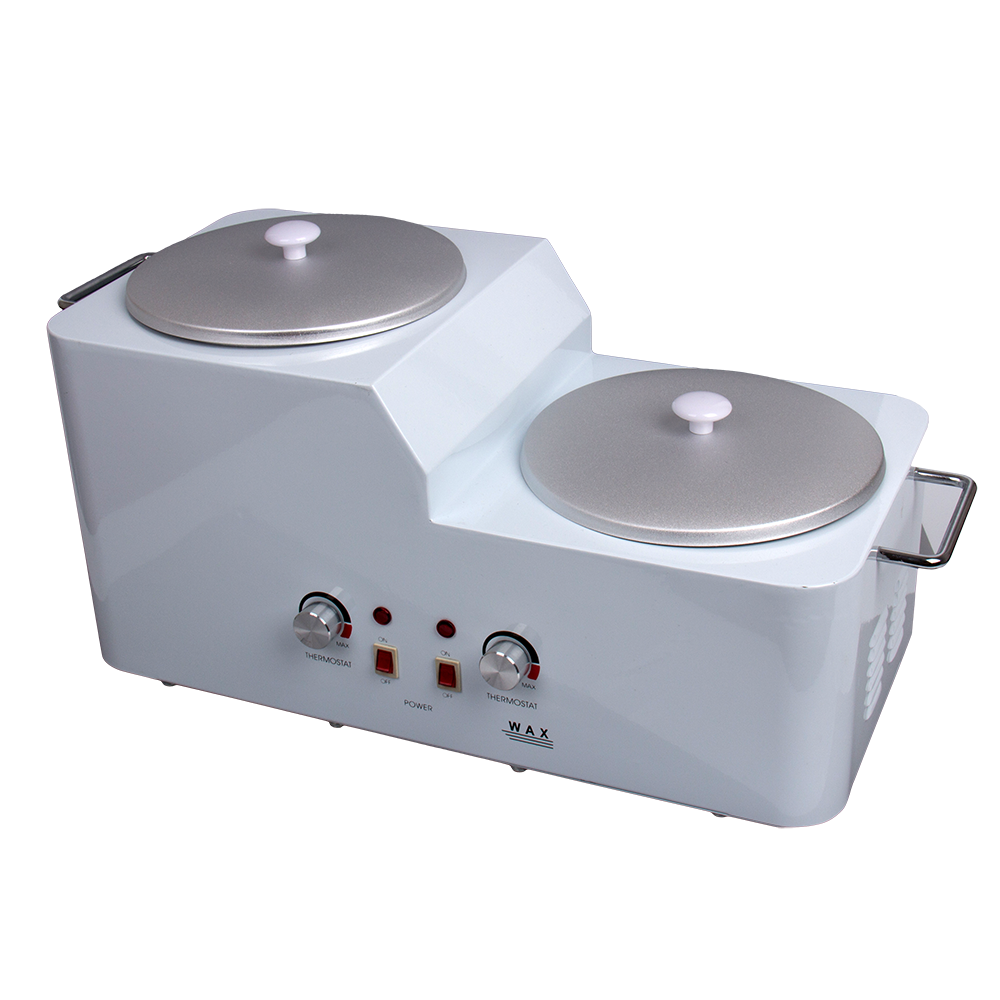 big wax heater big wax warmer big wax machine for refine