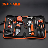 China Wholesale 21 PCS Repairing Hand Tools