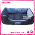 Euro Standard Dog Bed, High Quality Euro Standard Dog Bed