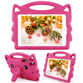 Shockproof case for iPad mini 1 2 3 7.9 inch tablet