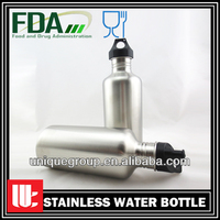Sports 2.0 Lid Strict Quality Stainless Steel 40oz Water Drinking Bottle