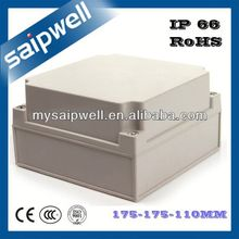 2014 NEW ELECTRIC SURFACE BOX/ENCLOSURE