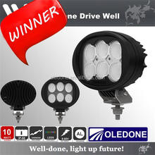 offroad led lights for cars led worklight 60w