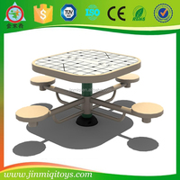 chinese chess tables ,home gymnastics equipment,health and fitness