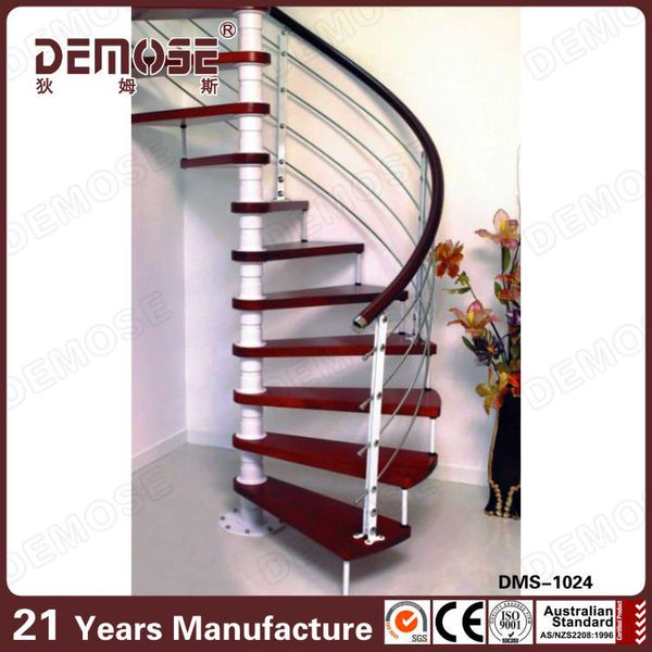 Spiral Step Wholesale, Step Suppliers   Alibaba