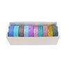 Hot-seller Custom Color Reasonable Price Washi Tape