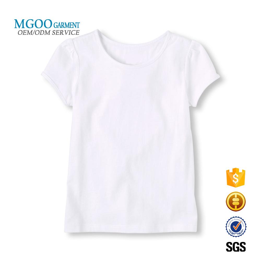Cheap Plain T Shirts China Joe Maloy