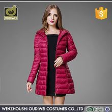 Top sale attractive style winter clothes for wholesale