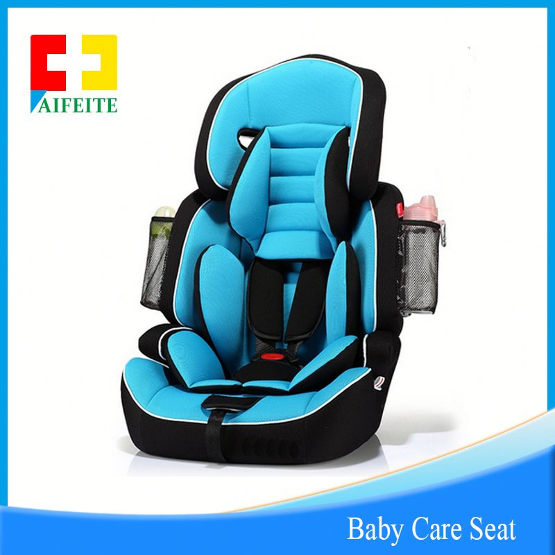 Portable baby car seat, factory supply baby safety car seat
