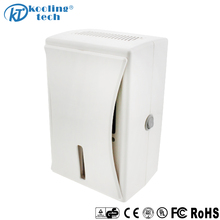 Wholesale dryer mirco electtric household air room electric dehumidifier